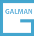 Outsourcing y Proyectos Galman,  S.L.